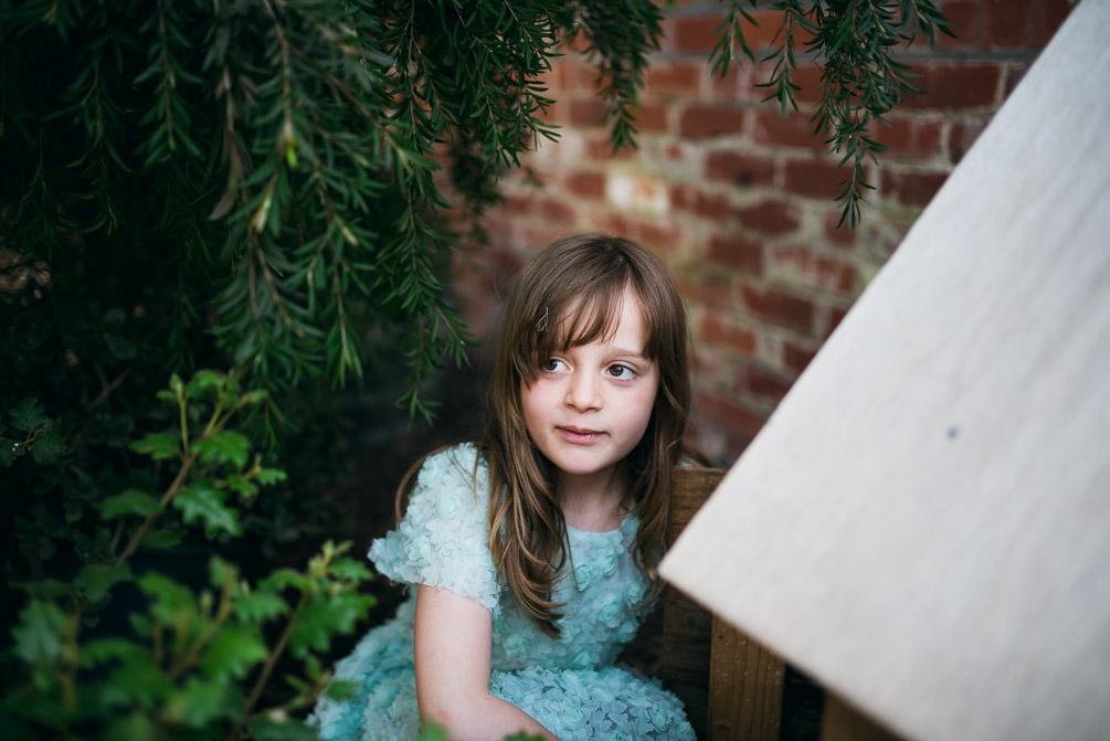 Portraits-3614